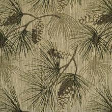 White Pine Dusk
