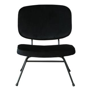Niro Accent Chair