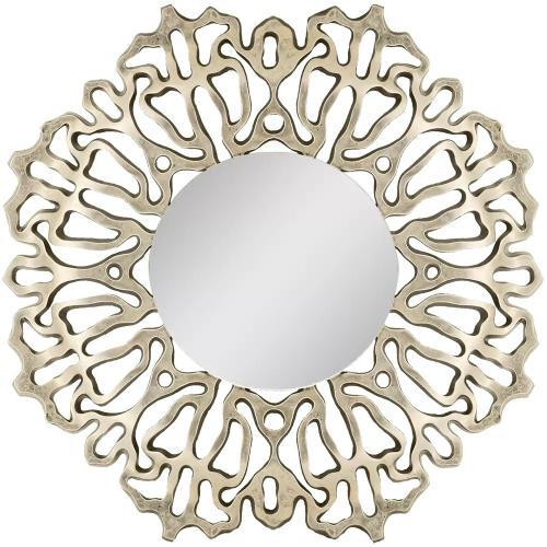 Product Image - Abi Mirror