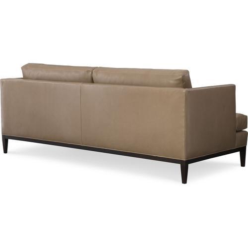 Peretti Sofa