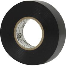 PVC ELECTRICAL TAPE 3PK