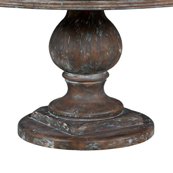 See Details - Table Base