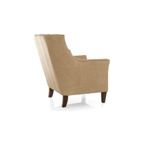 Decor-rest - 3825 Chair