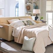 Dixie Queen Sleep Sofa Product Image