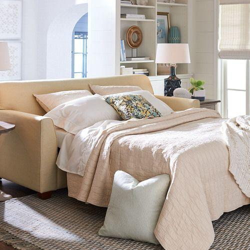 La-Z-Boy - Dixie Queen Sleep Sofa