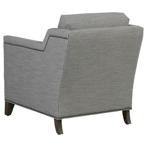 Fairfield - Garrett Lounge Chair