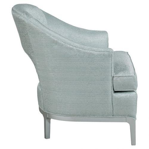 Fairfield - Jamie Lounge Chair