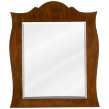 See Details - Legacy Golden Maple Mirror