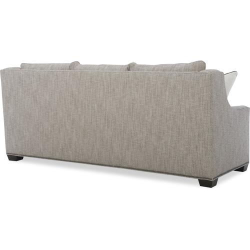 Barrett Sofa - Premier Collection