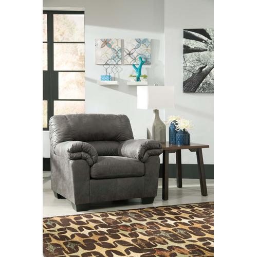 Bladen Chair Slate