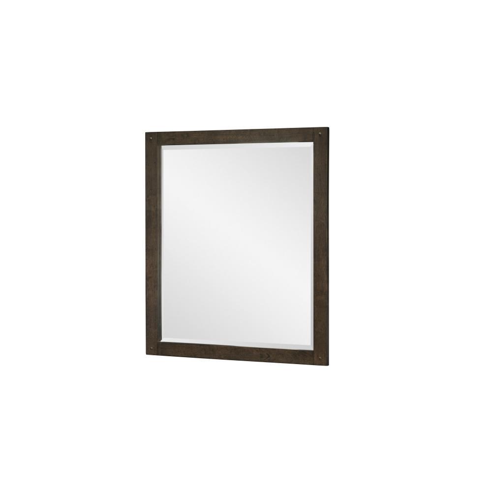 Mill Creek Mirror