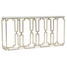 See Details - Evermore Console Table