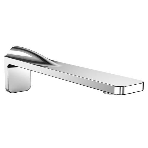 Kiwami® Renesse® Showerhead - Polished Chrome Finish