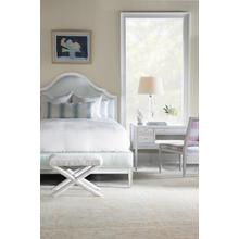Brea Queen Upholstered Bed