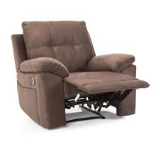 M841G Manual Glider Chair