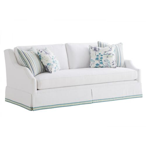 Lexington Furniture - Hudson Sofa