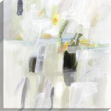 Sun I - Gallery Wrap