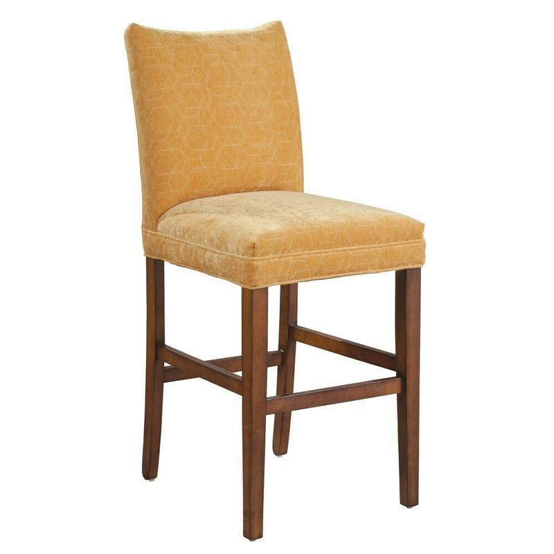 7411 Leah Bar Stool