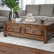 View Product - Annabel Coffee Table