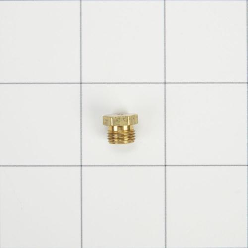 Maytag - Dryer Liquid Propane Gas Conversion Kit