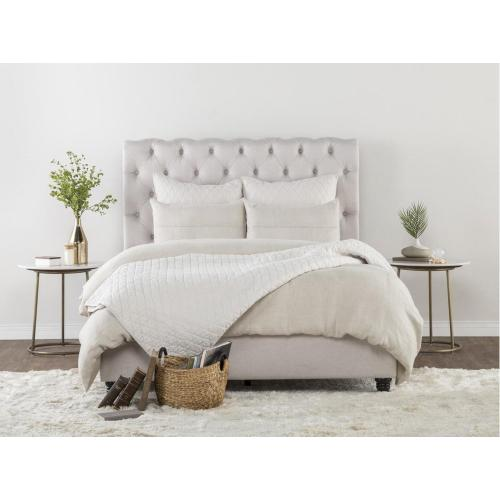 Doheney Bed Cal King