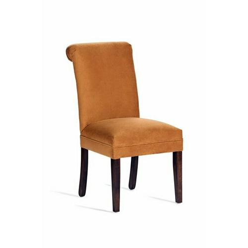 Product Image - Lauren Dining Chair