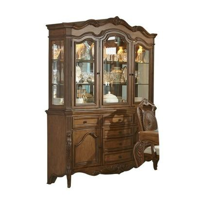 See Details - Hutch