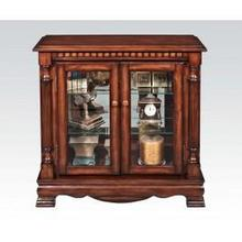 View Product - Cherry Curio