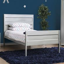 View Product - Mccredmond Twin Bed