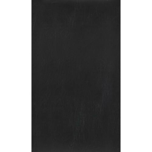 Gallery - 29 Pub Height Stool, Black