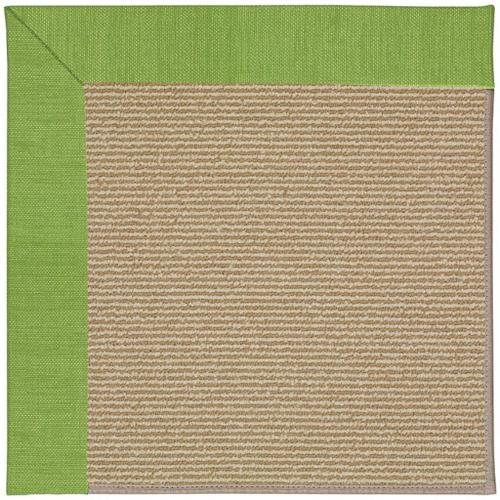 "Creative Concepts-Sisal Canvas Lawn - Rectangle - 24"" x 36"""