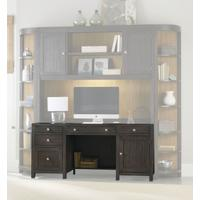 Home Office South Park Computer Credenza Product Image