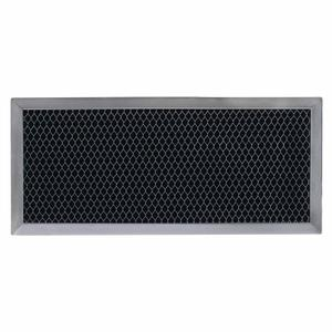 AmanaMicrowave Charcoal Filter - Other