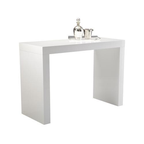 Faro Bar Table