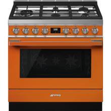 View Product - Range Orange CPF36UGGOR