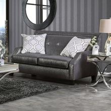 View Product - Massimo Love Seat