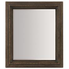 See Details - Mico Mirror