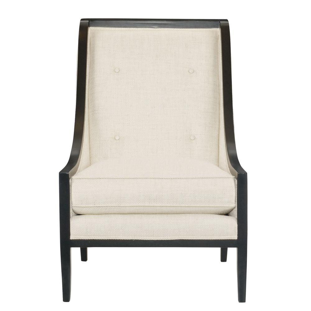 See Details - Henderson Chair in Mocha (751)