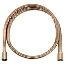 59995 Shower hose
