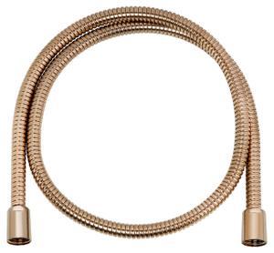 59995 Shower hose Product Image