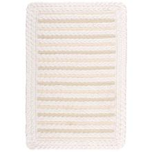 "Hammock Sea Salt - Cross Sewn Rectangle - 20"" x 30"""