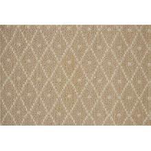 Lustrous Paragon Para Camel Broadloom Carpet