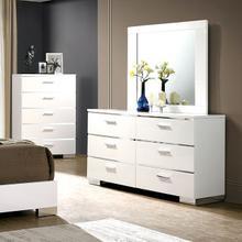 Dresser Malte