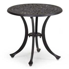 "20"" Round Tea Table"
