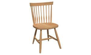 Chair CB-1904