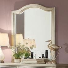 See Details - Adeline Mirror