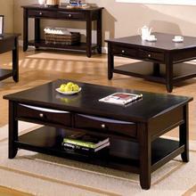 View Product - Baldwin Coffee Table