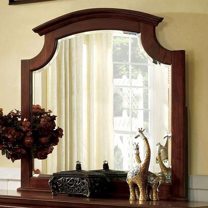 Gabrielle II Mirror