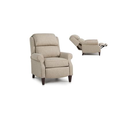 See Details - Motorized Reclining Chair