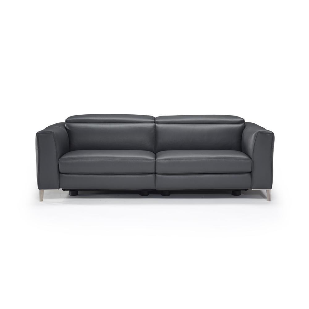 Natuzzi Editions B900 Large Motion Sofa